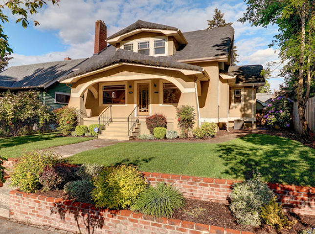 Check our current listings: 6234 N Kerby Ave, Portland, OR 97217