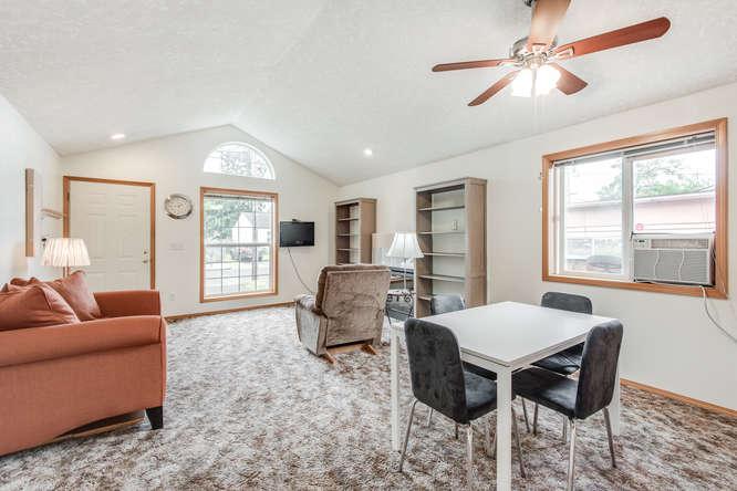 5625 SE Malden St Portland OR-small-007-5-LivingDining Room-666x445-72dpi.jpg