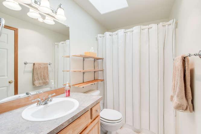 5625 SE Malden St Portland OR-small-015-10-Bathroom-666x445-72dpi.jpg