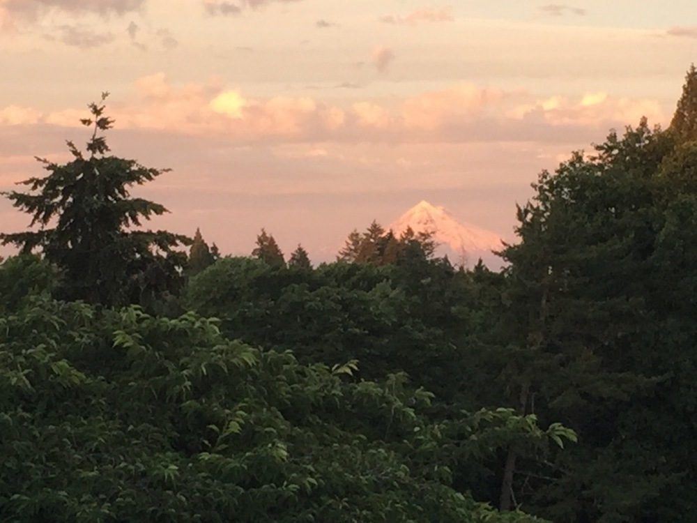 SunsetMtHood.jpeg