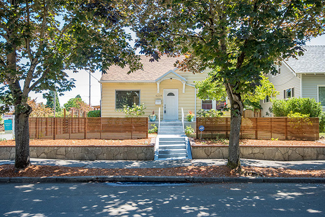 6234 N Atlantic Ave, Portland, OR 97217 New Web-14.jpg