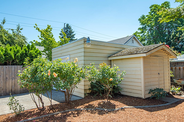 6234 N Atlantic Ave, Portland, OR 97217 New Web-6.jpg