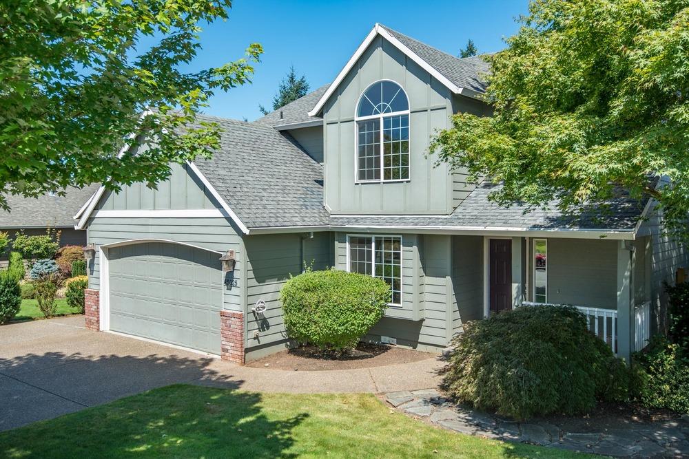 15025 St Andrews Dr, Oregon City, OR 97045 Web-2.jpg