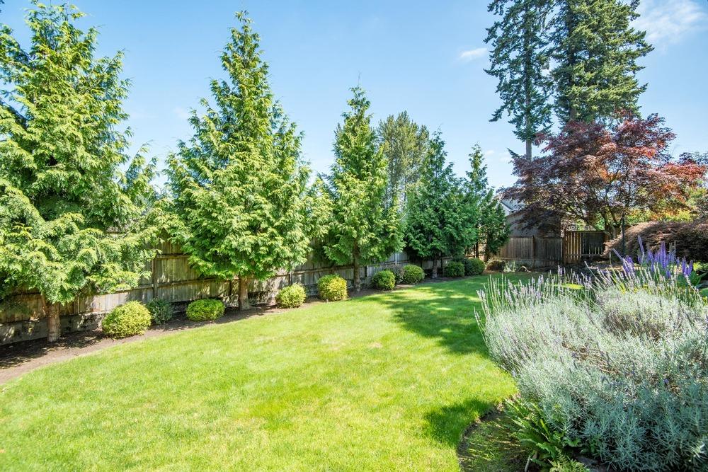 15025 St Andrews Dr, Oregon City, OR 97045 Web-29.jpg