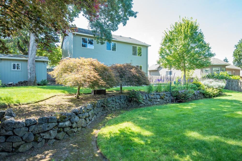 15025 St Andrews Dr, Oregon City, OR 97045 Web-31.jpg