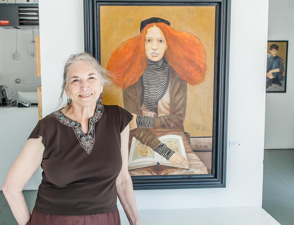 Donna Guardino