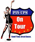 pinups.png
