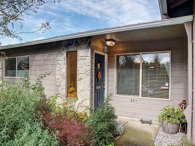 8411 SW 30th Ave - Portland- 01.jpg