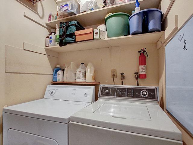 8411 SW 30th Ave - Portland- 21.jpg