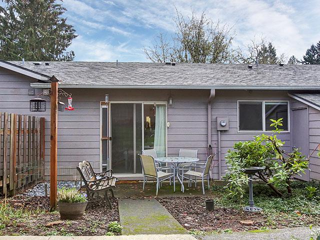 8411 SW 30th Ave - Portland- 22.jpg