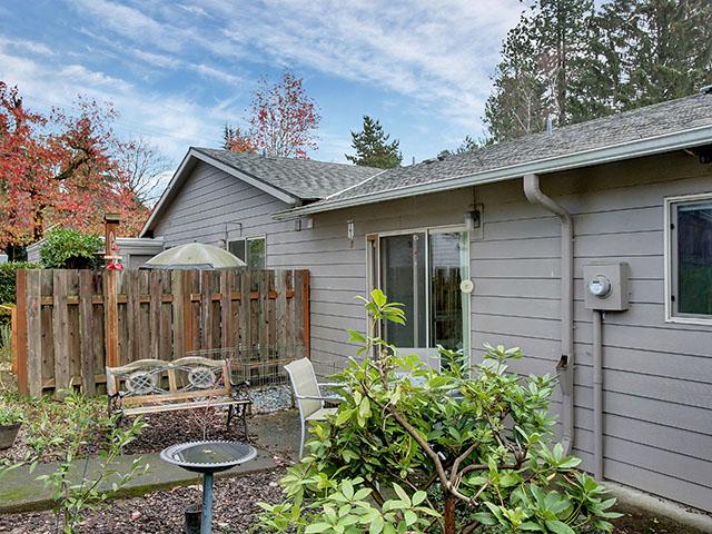8411 SW 30th Ave - Portland- 23.jpg