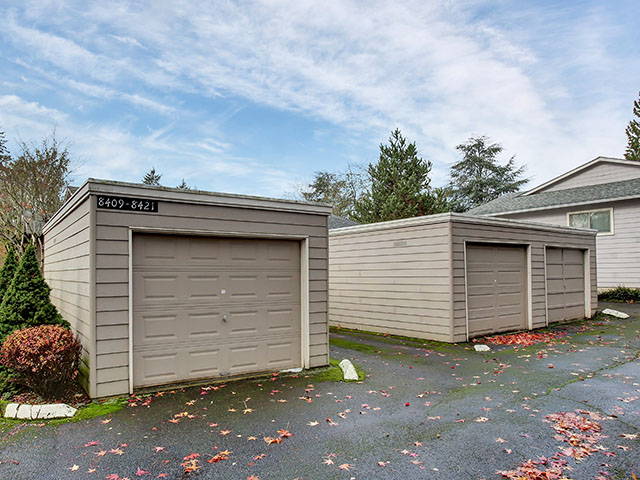 8411 SW 30th Ave - Portland- 25.jpg