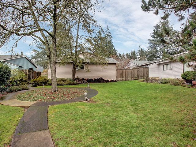 8411 SW 30th Ave - Portland- 27.jpg