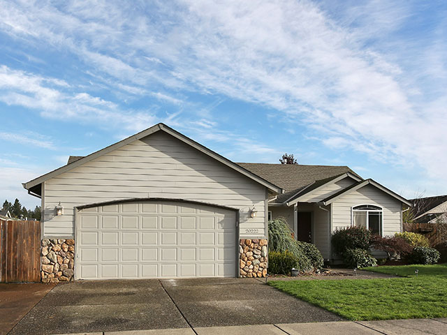 20222 S Homestead Dr - Oregon City- 04.jpg