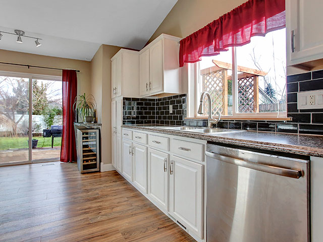 20222 S Homestead Dr - Oregon City- 16.jpg
