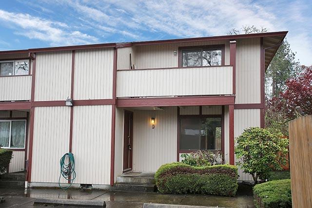 17960 SW Johnson St - Unit D - Aloha- 40.jpg