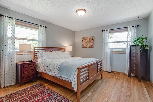 4225 NE 74th Ave Portland OR-print-014-14-Master Bedroom-4200x2804-300dpi.jpg
