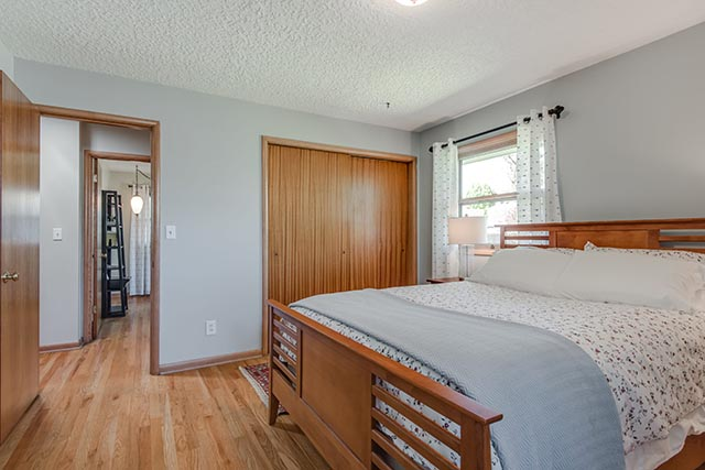 4225 NE 74th Ave Portland OR-print-015-20-Master Bedroom-4200x2804-300dpi.jpg