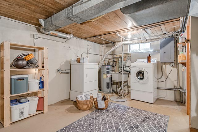 4225 NE 74th Ave Portland OR-print-022-19-Utility Room-4200x2804-300dpi.jpg