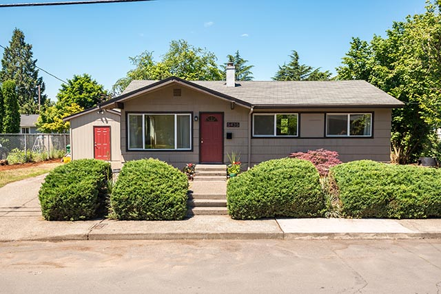 5435 SE 88th Ave Original-2.jpg