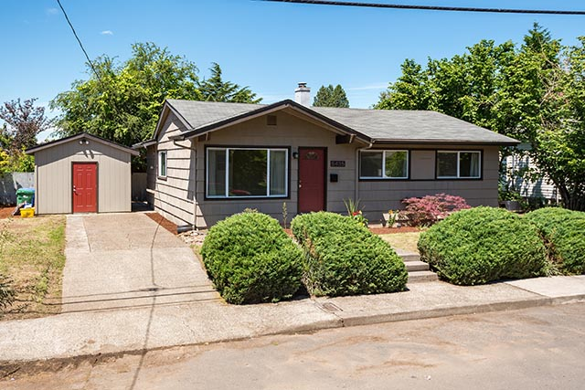 5435 SE 88th Ave Original-3.jpg