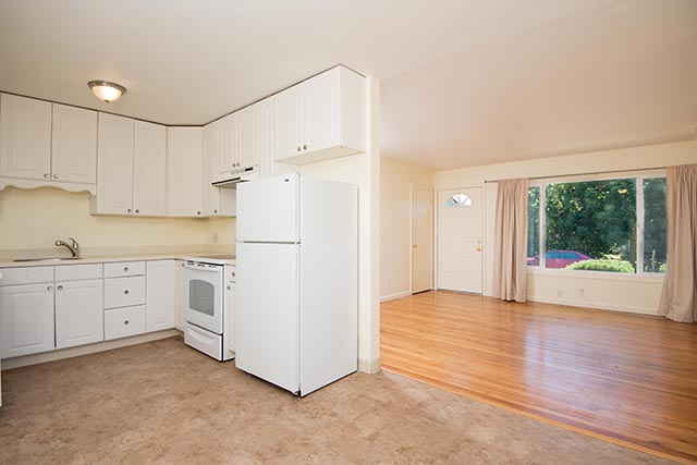 5435 SE 88th Ave Original-11.jpg