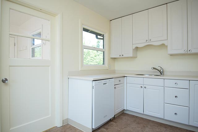 5435 SE 88th Ave Original-15.jpg