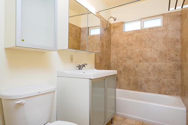5435 SE 88th Ave Original-18.jpg