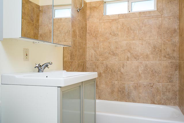 5435 SE 88th Ave Original-19.jpg
