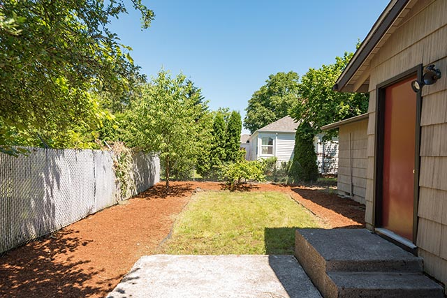 5435 SE 88th Ave Original-27.jpg