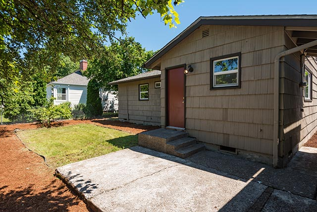 5435 SE 88th Ave Original-28.jpg