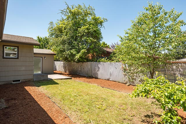 5435 SE 88th Ave Original-29.jpg