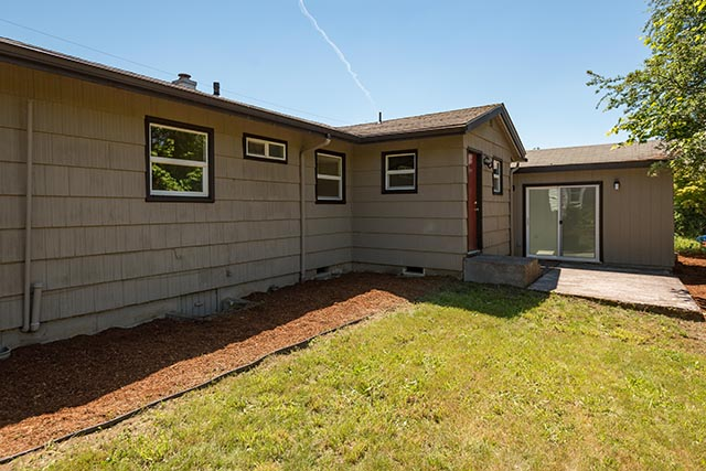 5435 SE 88th Ave Original-30.jpg
