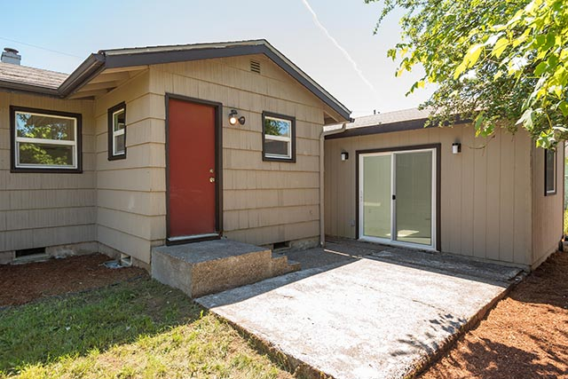 5435 SE 88th Ave Original-31.jpg