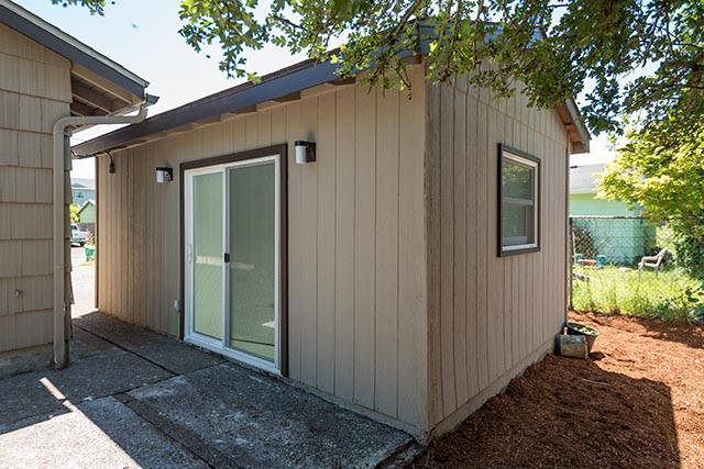 5435 SE 88th Ave Original-32.jpg