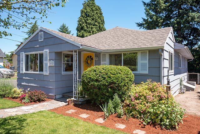 7612 SE 62nd Ave Original-4.jpg