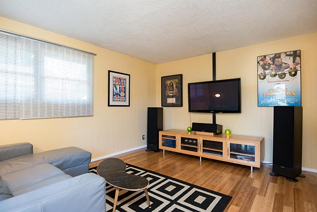 7612 SE 62nd Ave Original-23.jpg