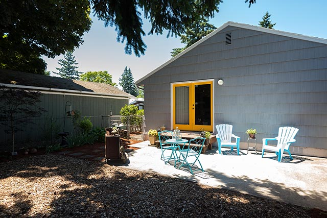 7612 SE 62nd Ave Original-27.jpg