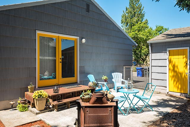 7612 SE 62nd Ave Original-29.jpg