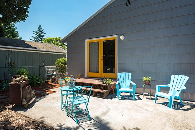7612 SE 62nd Ave Original-30.jpg