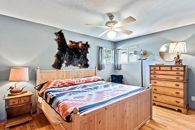 11227 NE Morris St Portland OR-print-015-2-Master Bedroom-4200x2803-300dpi.jpg