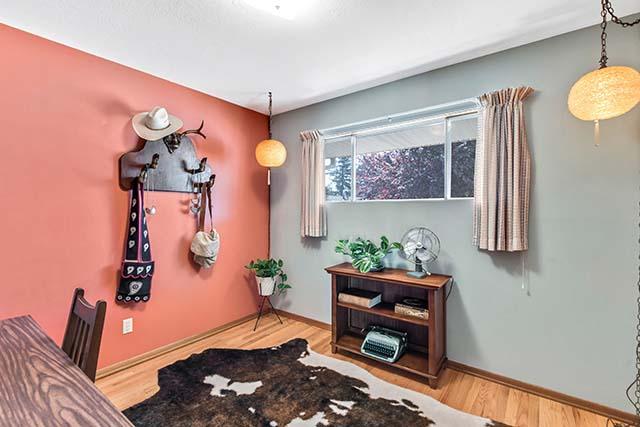 11227 NE Morris St Portland OR-print-017-24-Bedroom 3-4200x2803-300dpi.jpg