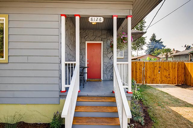 8126 N Olympia Portland OR-print-003-31-Exterior Front Entry-2700x1800-300dpi.jpg