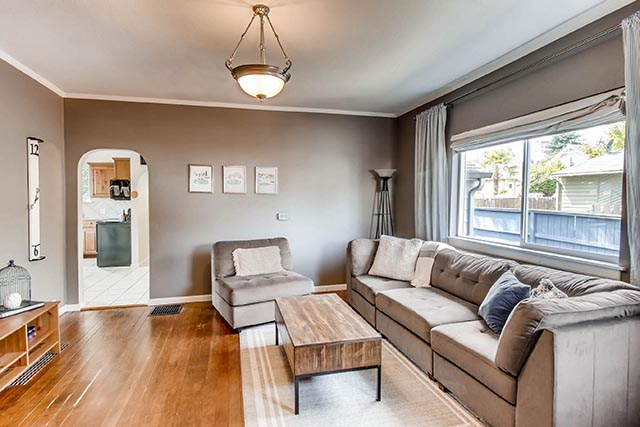 8126 N Olympia Portland OR-print-004-30-Living Room-2700x1800-300dpi.jpg