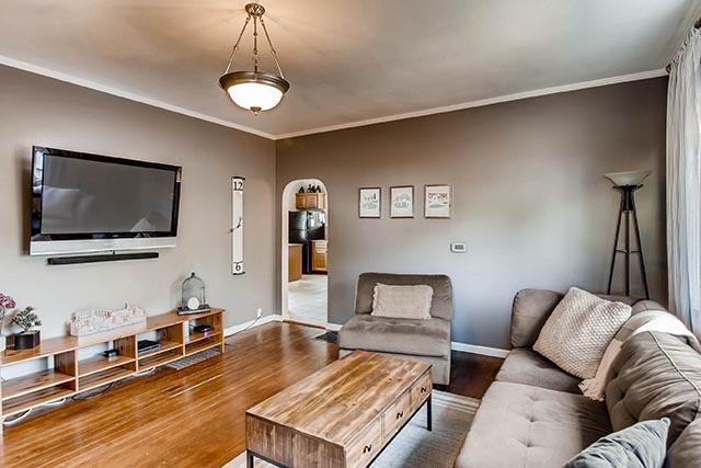 8126 N Olympia Portland OR-print-005-32-Living Room-2700x1800-300dpi.jpg