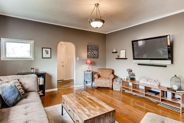 8126 N Olympia Portland OR-print-007-41-Living Room-2700x1800-300dpi.jpg