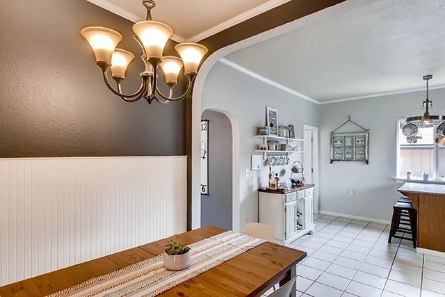 8126 N Olympia Portland OR-print-010-36-Dining Room-2700x1800-300dpi.jpg