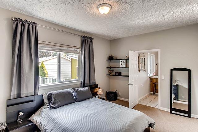 8126 N Olympia Portland OR-print-016-45-Master Bedroom-2700x1800-300dpi.jpg