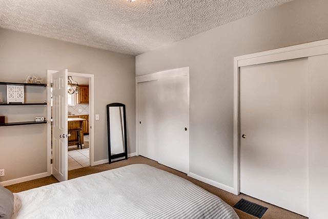 8126 N Olympia Portland OR-print-017-37-Master Bedroom-2700x1800-300dpi.jpg