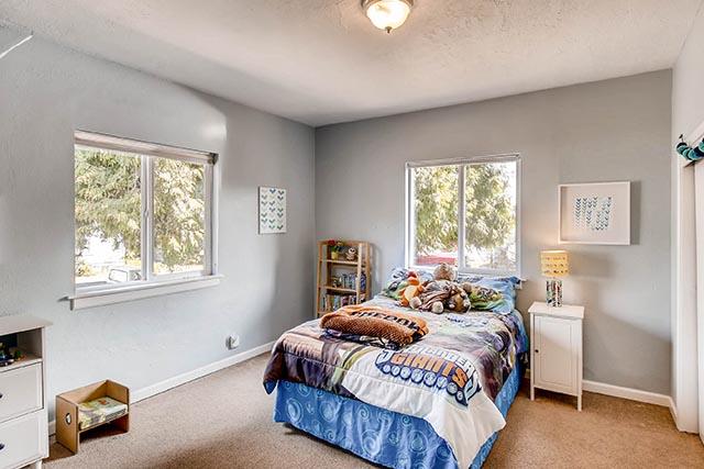 8126 N Olympia Portland OR-print-020-40-Bedroom-2700x1800-300dpi.jpg